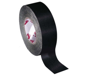 Scapa 2420 Silicone Rubber Coated Cloth Tape