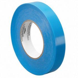 UHMW Tape CHR 2302 19mm