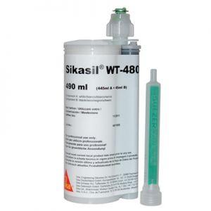 Sikasil WT 480