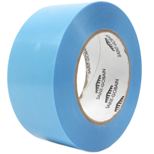 UHMW Tape CHR 2302 68mm