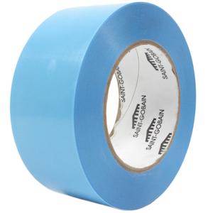 UHMW Tape CHR 2302 50mm