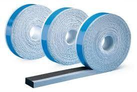 Iso Bloco One Multifunctional Sealing Tape