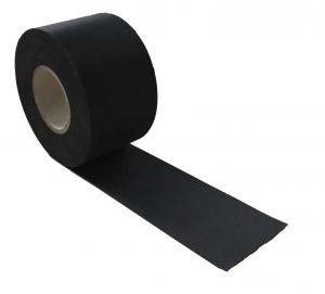EPDM Membrane 300mm x 0.75mm x 25m