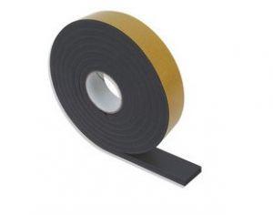 resilient floor tape