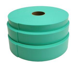 Green Glue Tape