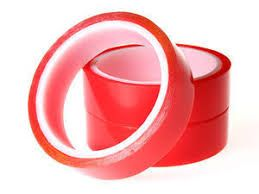 High Performance Double Sided Tape