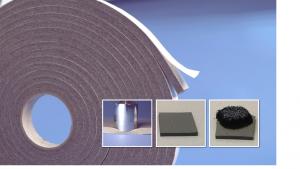 Intumescent Foam Tape Norseal FS1000