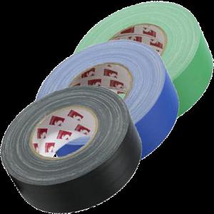 Matt Cloth Tape Scapa 3130