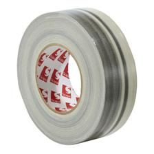 Scapa 3105 Nuclear Cloth Tape