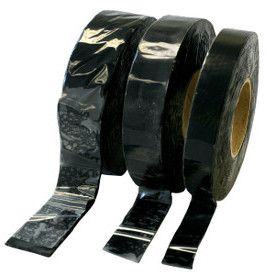 Denso Overbanding Tape