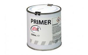 anti Slip Tape Primer, seals porous surfaces prior to adhesive tape bonding
