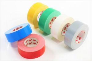 Scapa 3120 Cloth Tape