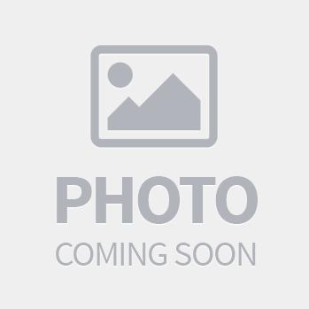 security glazing tape 10mm x 3mm x 25M