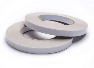 Tissue Tape 12mm x 50M