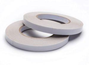 Tissue Tape 50mm x 50M