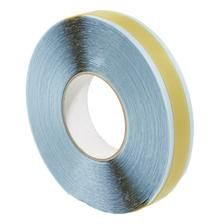 Toffee Tape (0.4mm Thick)