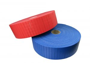 Glass Protection Pads - 10,000 per roll