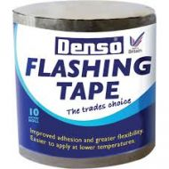 Flashing Tape 75mm Wide