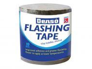 Flashing Tape (Lead Effect)