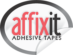Affixit Adhesive Tapes