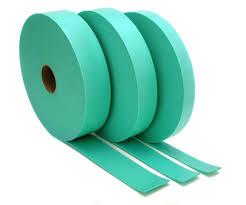 Joist tape rolls