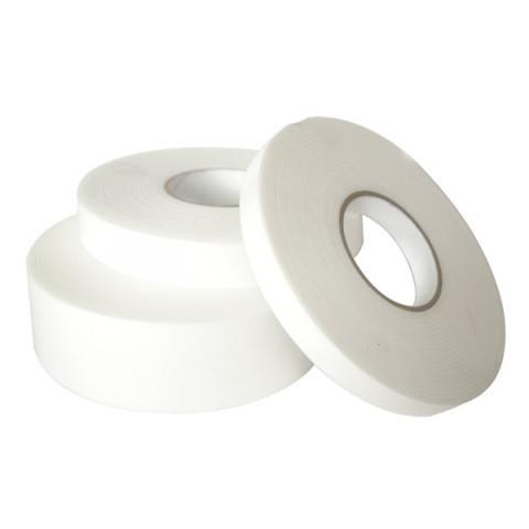 anti hot spot tape - self adhesive foam tape