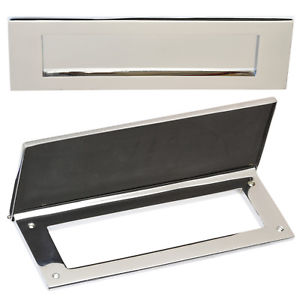 draught excluder tape for letter boxes