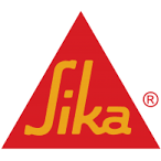 sika cleaner p solvent cleaner Affixit